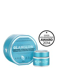 Glamglow Thirstymud Hydrating Treatment No Color