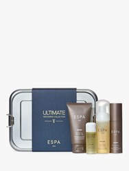Espa Ultimate Grooming Collection Skincare Gift Set