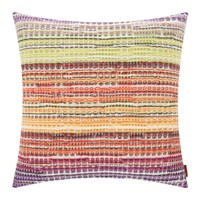Missoni Home Tancredi Cushion 40X40cm 159