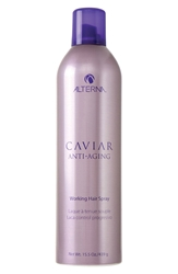 Alterna 'Caviar Anti Aging' Working Hair Spray