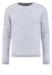 Only And Sons Onsamon Jumper Ashley Blue