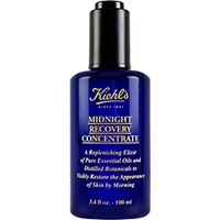 Kiehl's Since 1851 Women's Midnight Recovery Concentrate No Color