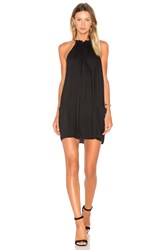 De Lacy Cora Dress Black