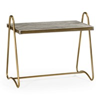 William Yeoward Gennesso Side Table