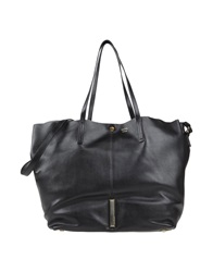 Raoul Handbags Black