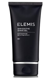 Elemis Skin Soothe Shave Gel 5 Oz No Color