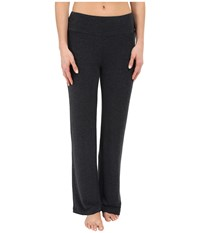 Royal Robbins Eclipse Pants Jet Black Women's Casual Pants
