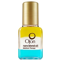 Ojon Rare Blend Moisture Therapy Oil 15Ml