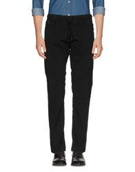 Gas Jeans Trousers Casual Trousers