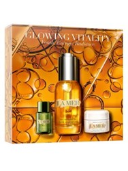 La Mer Glowing Vitality Limited Edition Collection No Color
