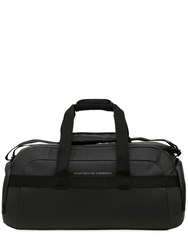 Porsche Design Sport Medium Bs Team Nylon Duffle Bag