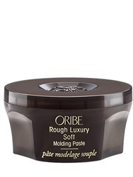 Oribe 50Ml Rough Luxury Soft Molding Paste Transparent