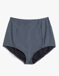 Rachel Comey Keena Bottom In Slate