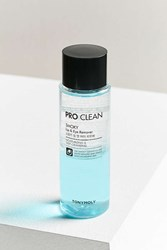 Tonymoly Pro Clean Smoky Lip Eye Makeup Remover Assorted