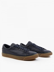 Nike Navy Tennis Classic Ac Sp Sneakers