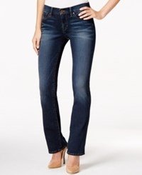 Lucky Brand Sweet 'N Low Bootcut Jeans Goleta Wash
