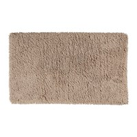 Aquanova Mezzo Bath Mat Honey Beige