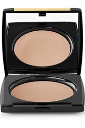 Lancome Dual Finish Versatile Powder Makeup 240 Rose Clair Ii