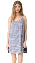 Soft Joie Jorell B Dress Porcelain Santiago
