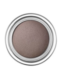Christian Dior Dior Beauty Diorshow Fusion Matte Long Wear Professional Eyeshadow Mirage