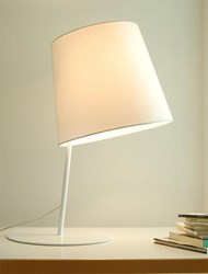 Fambuena Excentrica Table Lamp