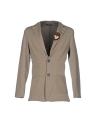 Happiness Blazers Beige