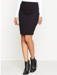 Wolford Baily Skirt Black