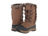 Baffin Chloe Taupe Women's Cold Weather Boots