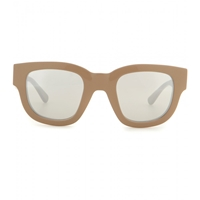 Acne Studios Mytheresa.Com Exclusive Frame Sunglasses