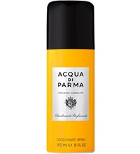 Acqua Di Parma Colonia Assoluta Deodorant Spray 150Ml