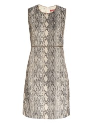 Max Mara Alca Dress