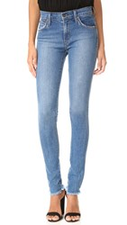 James Jeans Twiggy Legging Throwback