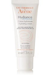 Avene Spf25 Hydrance Optimale Hydrating Cream Colorless