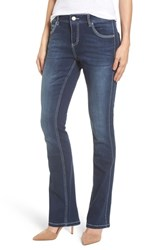 Jag Jeans Bianca Bootcut