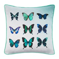 Ted Baker Butterfly Collective Bed Cushion 45X45cm