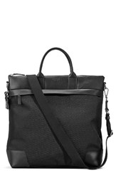 Shinola Men's Tote Bag Black