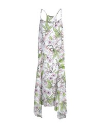Emma Cook Dresses Knee Length Dresses Women