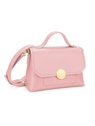Folli Follie Sugar Sweet Shoulderbag Pink
