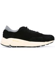 Our Legacy 'Mono Runner' Sneakers Black