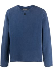 Craig Green Acid Wash Jumper 60