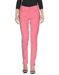 Department 5 Jeans Pink