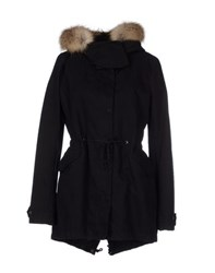 Ice Iceberg Coats And Jackets Coats Women