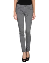 Black Orchid Casual Pants Lead