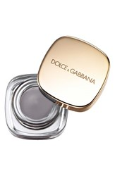 Dolce And Gabbana Beauty 'Perfect Mono' Matte Cream Eye Color