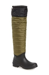 Tretorn Women's 'Harriet' Over The Knee Rain Boot