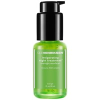 Ole Henriksen Olehenriksen Invigorating Night Treatment 50G