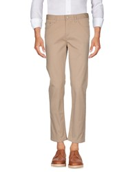 Michael Kors Casual Pants Beige