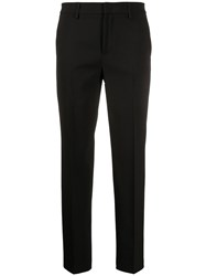 Red Valentino Straight Leg Trousers 60