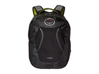 Osprey Koby Black Cat Backpack Bags