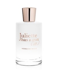Juliette Has A Gun Moscow Mule Eau De Parfum No Color